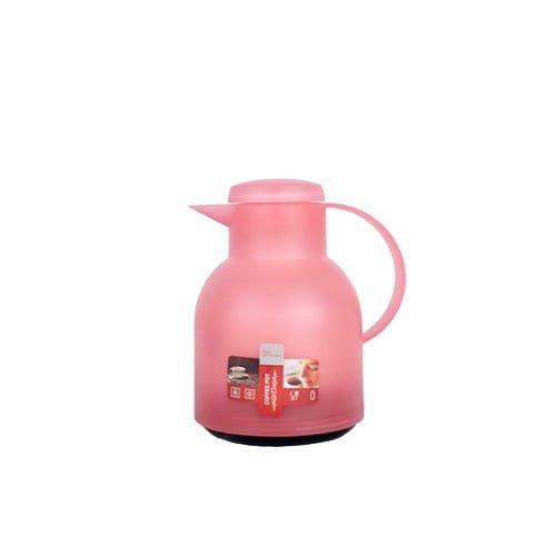 glass liner coffee pot