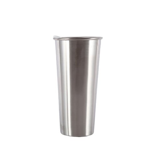 stainless steel insulated tumbler