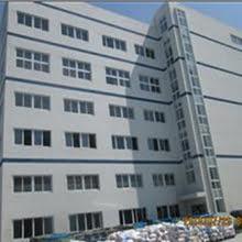 homii production building1