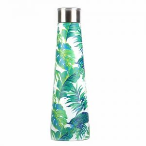 insulated water bottle5