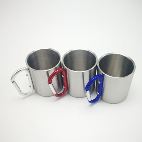 beer mug with handle