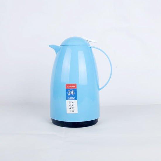 glass inner coffee pot