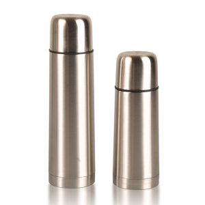 bullet thermos bottle