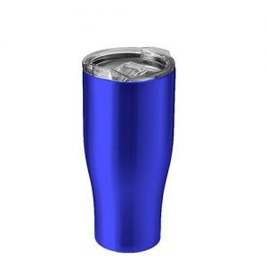 20oz stainless steel insulated tumbler