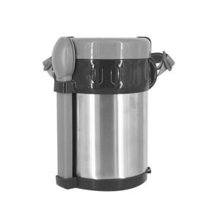 2.0L insulated food jar