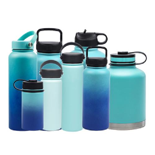 Homii water bottle