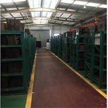 tooling warehouse Homii